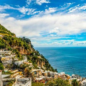 Best Places to visit Europe