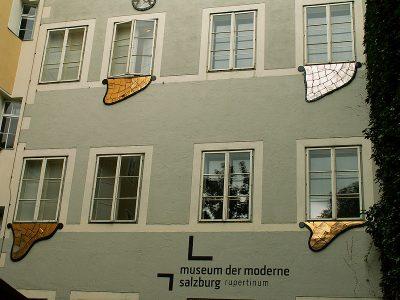 Rupertinum Museum