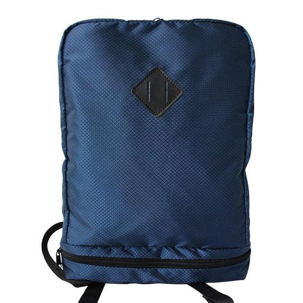 Standard's Backpack Packing Cube