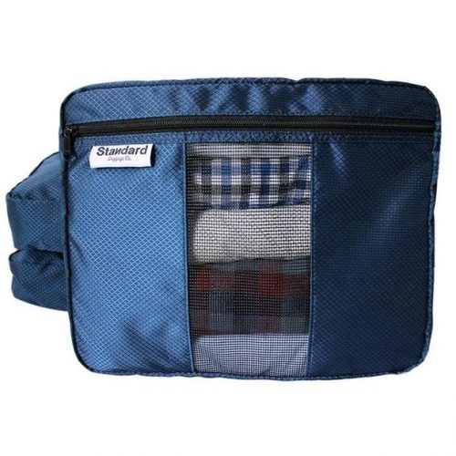 Standard's Packing Cubes (3pcs set)