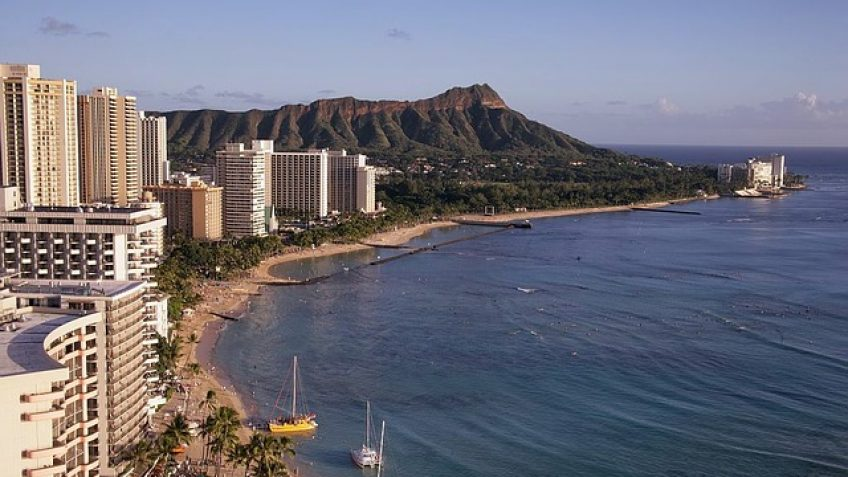 Best Places to Visit in Honolulu