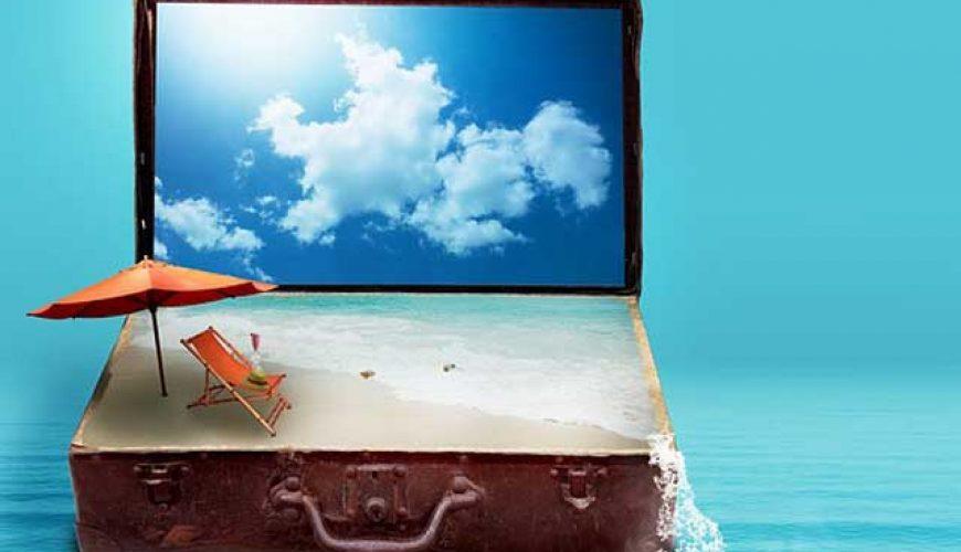 Travel Advice – Travel Insurance