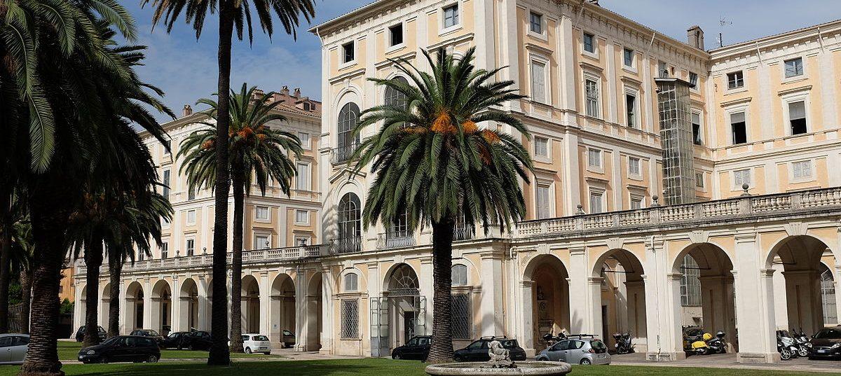 Corsini Gallery
