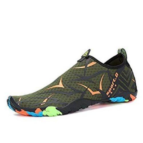 Men Women Water Shoes