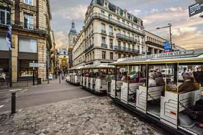 Travel Advice: How to Evaluate Tour Operators