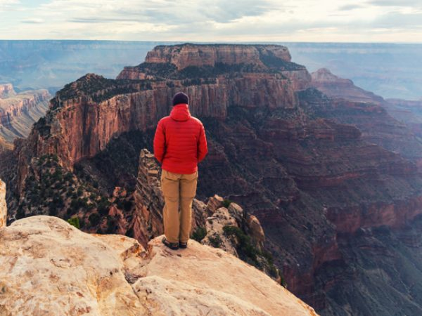 Best National Parks in the American Southwest
