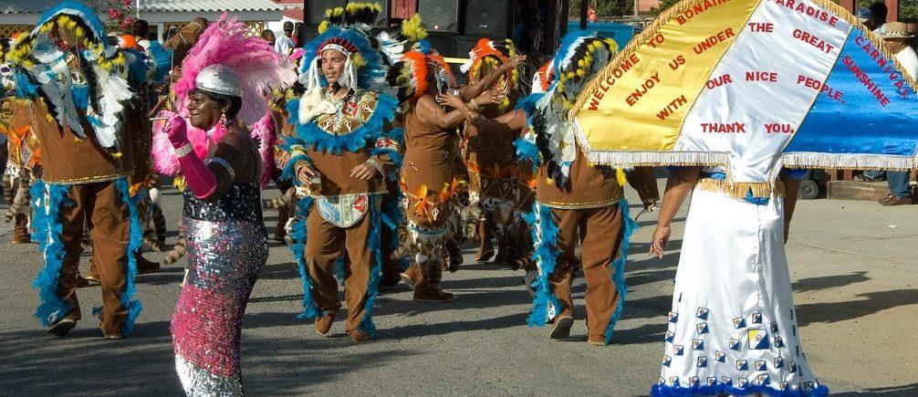 Rincon Festival