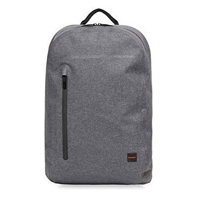 KNOMO London Unisex Thames Harpsden Backpack