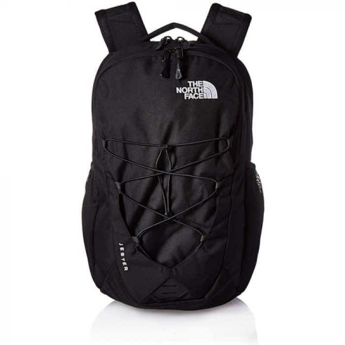 "The North Face""Jester"" Backpack"