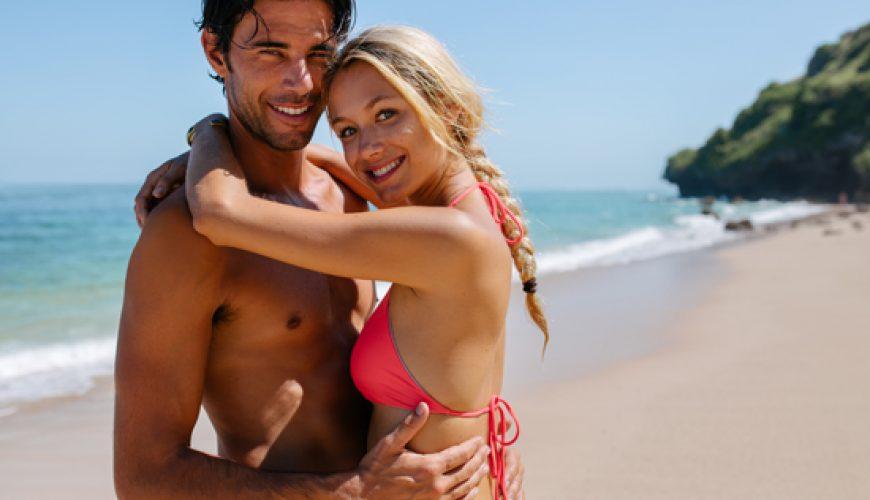 Travel Guide: British Virgin Islands