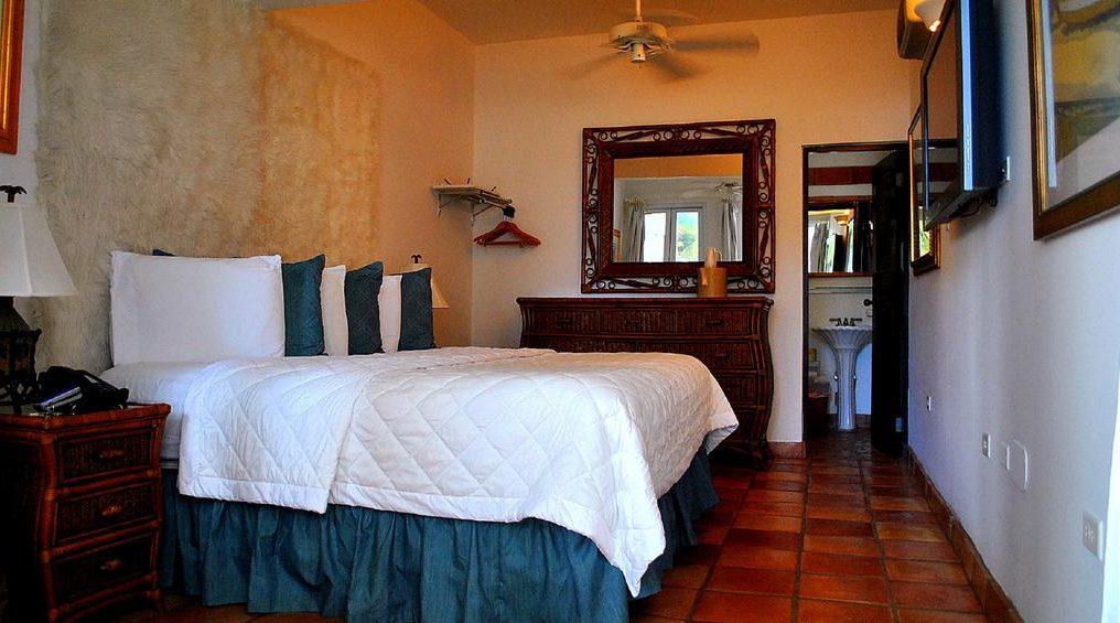 Acacia Boutique Hotel, San Juan