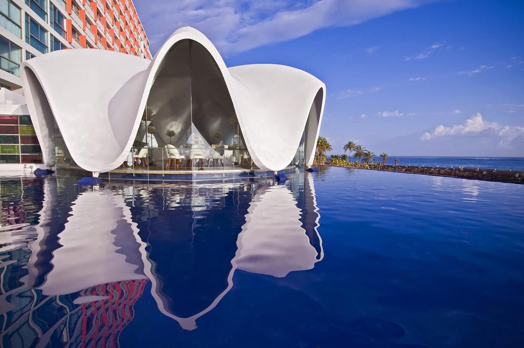 La Concha Resort: A Renaissance Hotel, San Juan