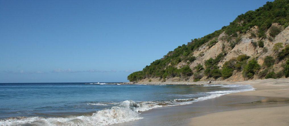 Montserrat: A true vacation getaway!