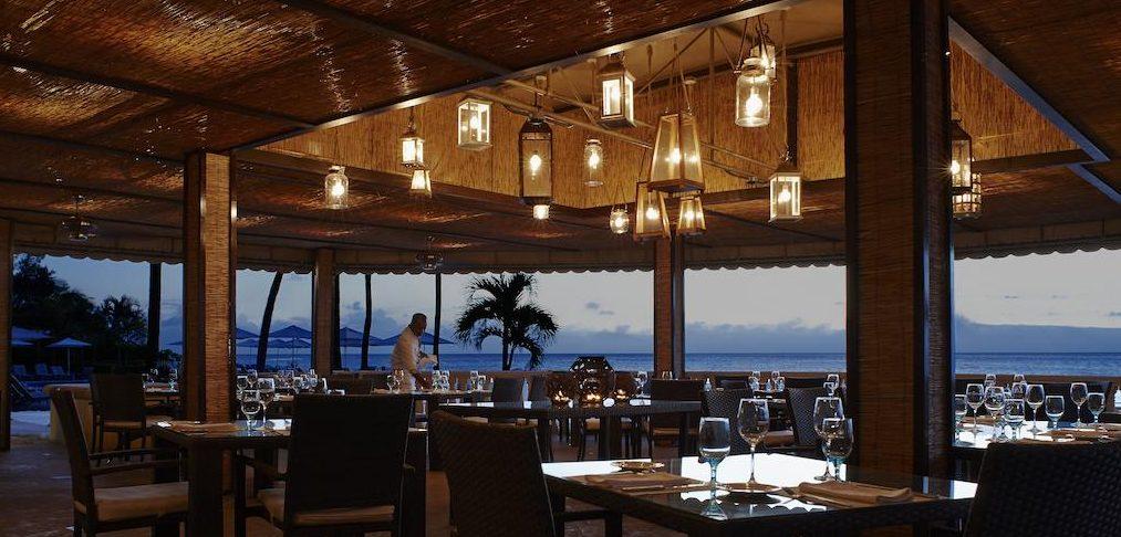 Marriott Grand Cayman Beach Resort, Seven Mile Beach