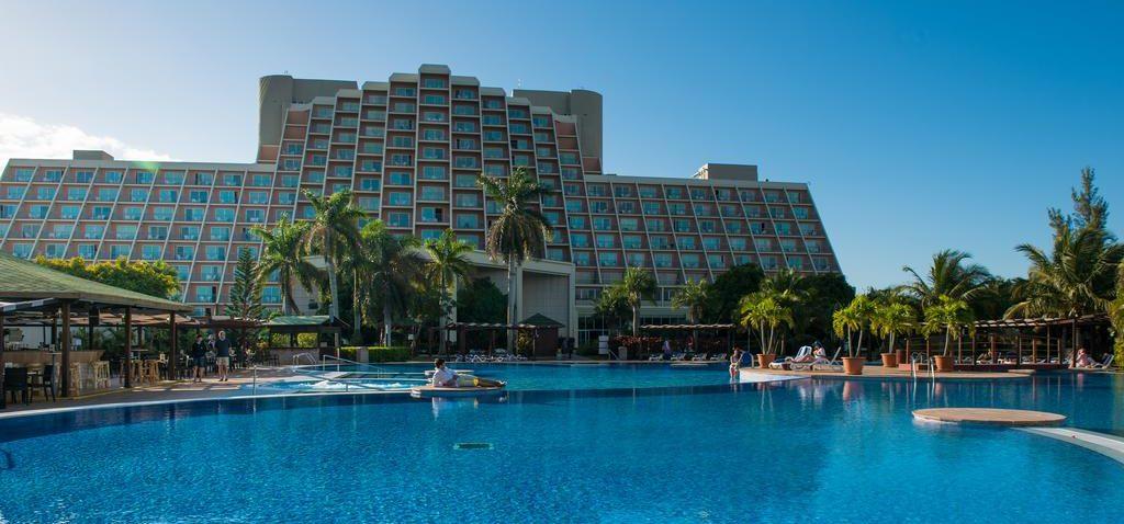 Blau Varadero Hotel Cuba, Varadero
