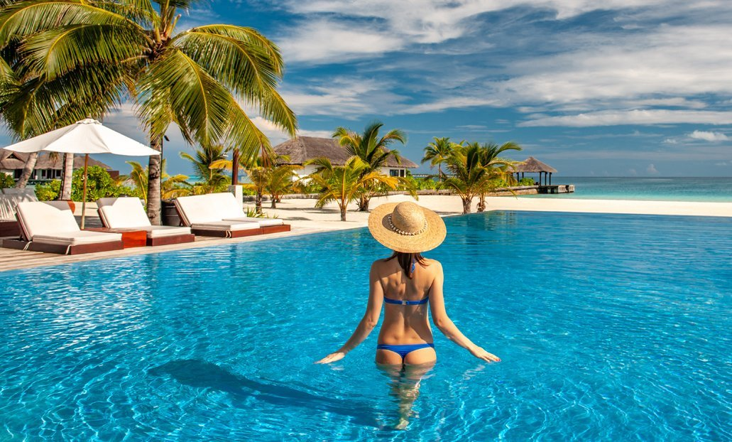 US Virgin Islands Travel