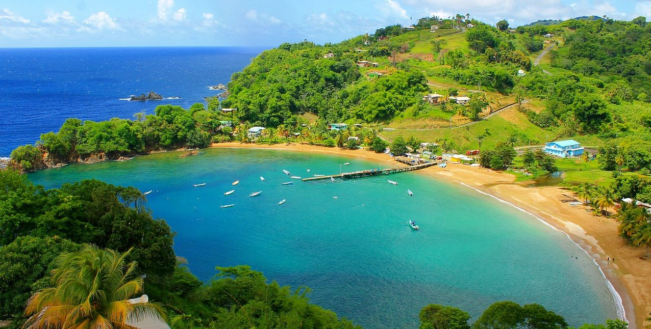 What to enjoy in Trinidad and Tobago?