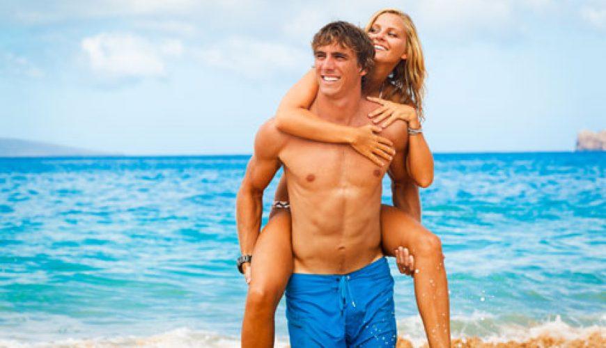 Caribbean Travel: Cayman Islands