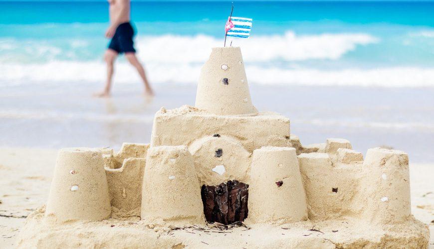 Caribbean Vacations in Cuba