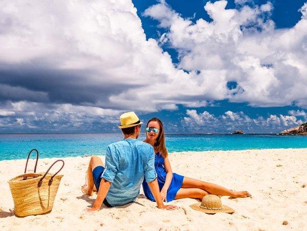 Caribbean Travel Guide: Dominica