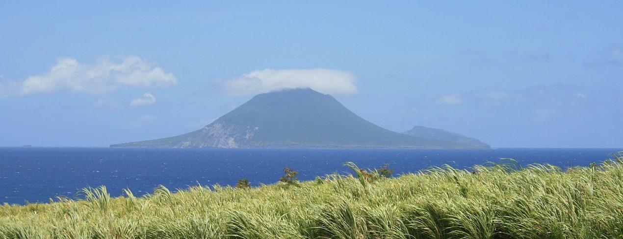 Mount Liamuia