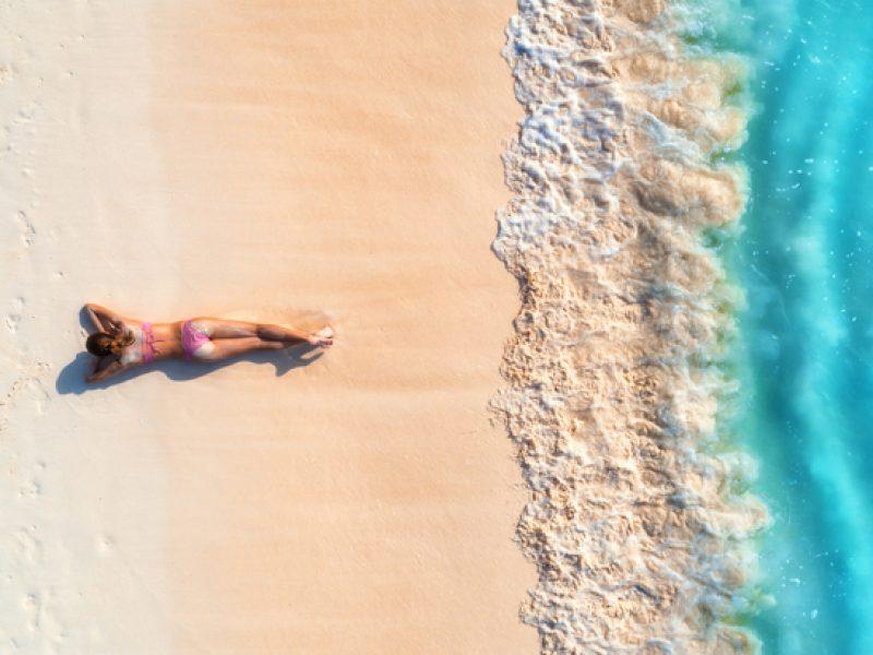 Best Caribbean Islands to Visit