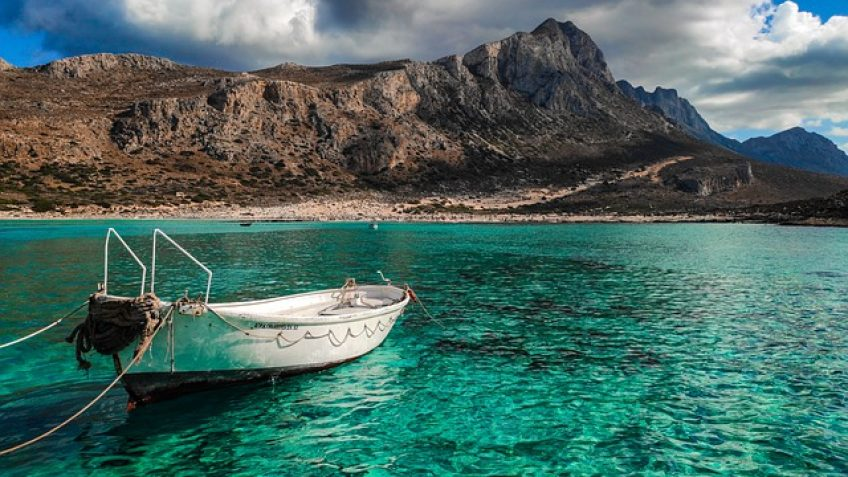 Greece Travel: An Expert Travel Guide to Crete