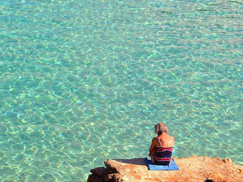 Spain Travel: The Island Paradise of Ibiza