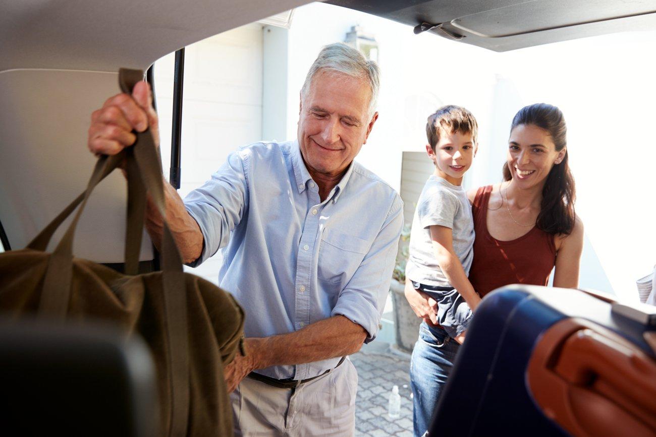 Diabetes & Travel