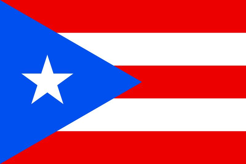 Caribbean Travel: Puerto Rico