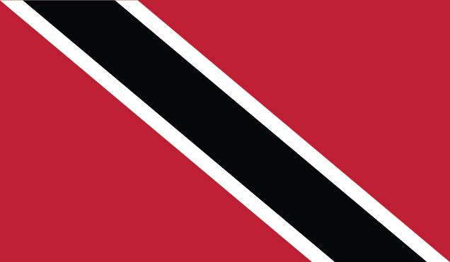Caribbean Travel: Trinidad and Tobago