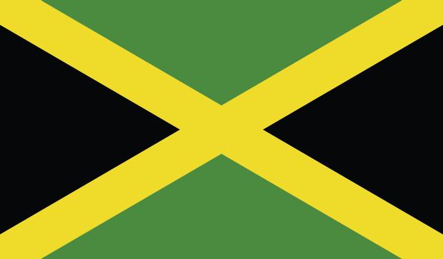 Caribbean Travel: Jamaica