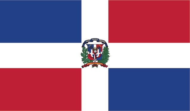 Dominican Republic Travel