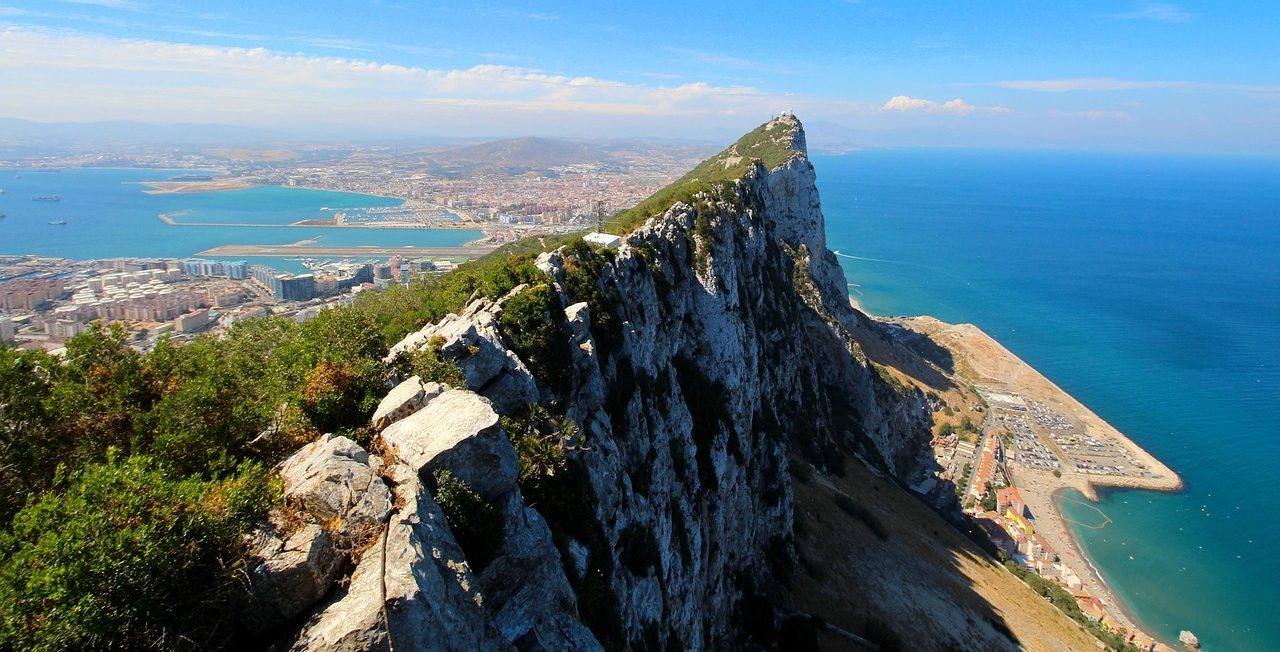 Best Places to Visit in Gibraltar