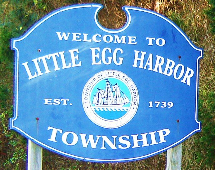 Little Egg Harbor, New Jersey