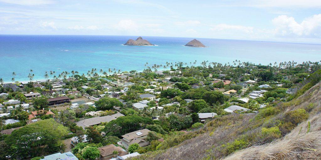 KailuaBeachPark